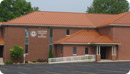 Picture of the Danville campus